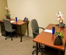 Photo of Office Space available to rent on 950 S Pine Island Rd, Plantation
