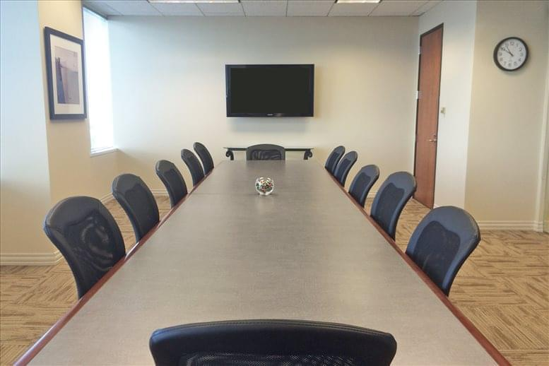 Office for Rent on 2102 Business Center Drive, Irvine Business Complex Irvine
