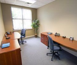 Photo of Office Space available to rent on 4720 Salisbury Road, Southpoint, Jacksonville
