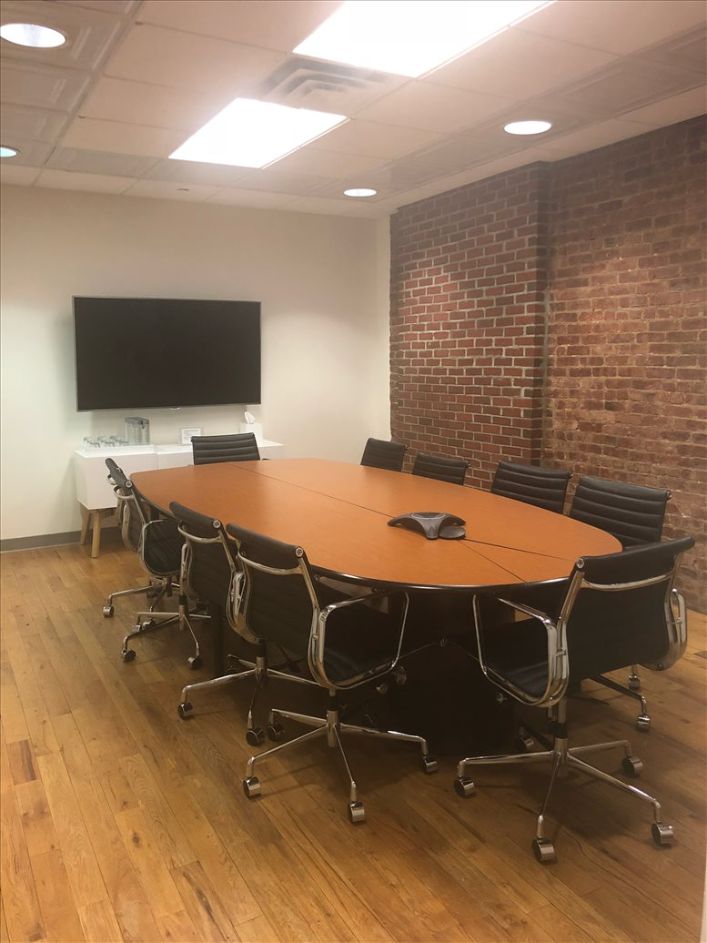 Photo of Office Space available to rent on 33 West 19th Street, New York City
