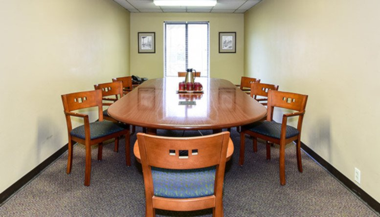Photo of Office Space on 2265 Roswell Rd, East Cobb, Marietta Atlanta