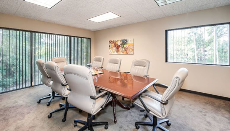 2265 Roswell Rd, East Cobb, Marietta Office for Rent in Atlanta