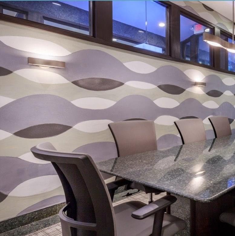 Photo of Office Space on Madison Avenue Executive Center, 1072 Madison Ave Lakewood