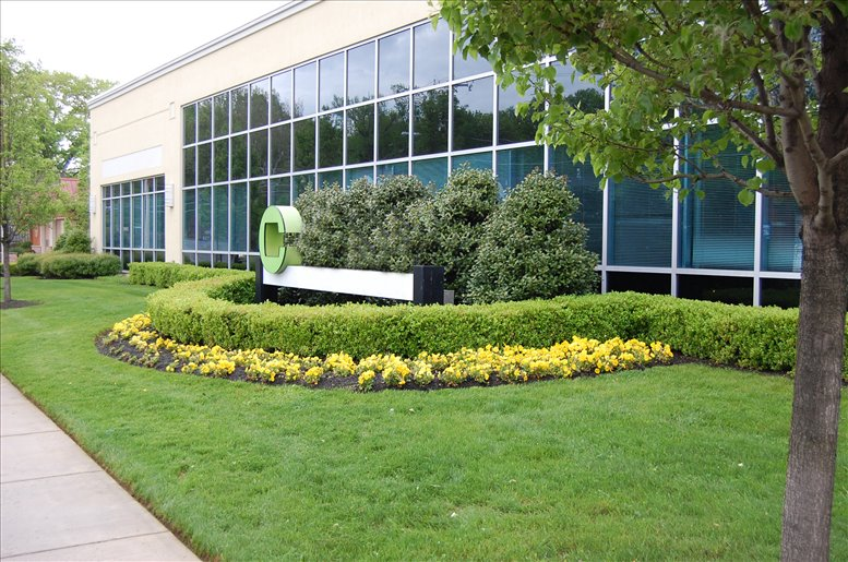501 Cambria Avenue Office Space - Bensalem
