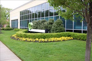 Photo of Office Space on 501 Cambria Avenue Bensalem