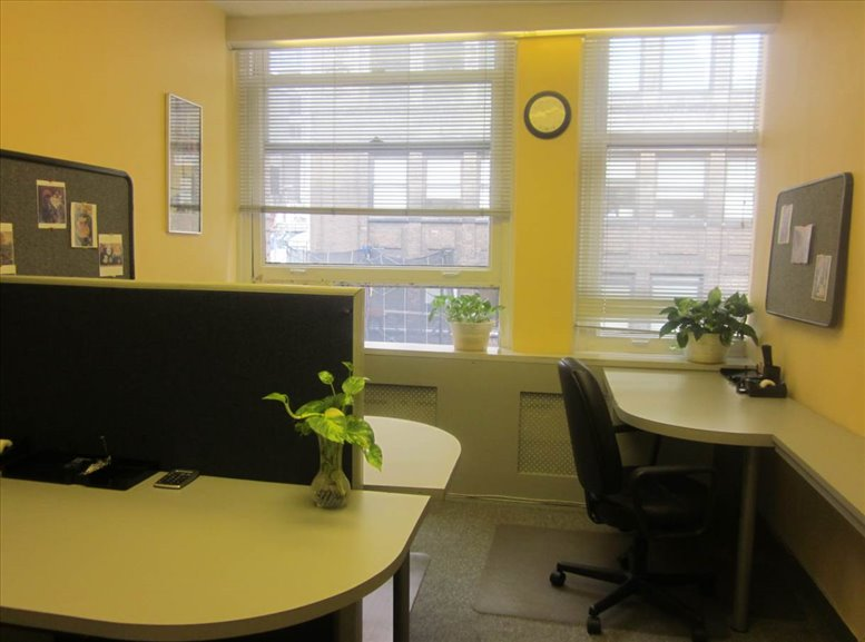 E 39th St, Grand Central, Murray Hill, Midtown, Manhattan Office Space - NYC