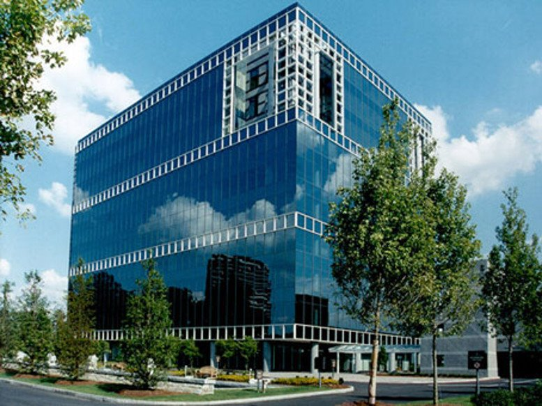 100 City View, 3330 Cumberland Blvd, 5th Fl Office Space - Atlanta