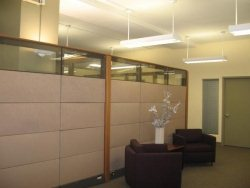 Photo of Office Space on 17 N State St, Chicago Loop Chicago