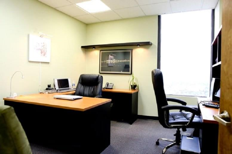 Photo of Office Space on 12550 Biscayne Blvd Aventura