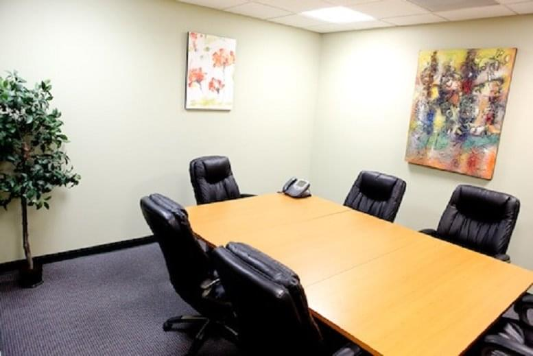 Office for Rent on 12550 Biscayne Blvd Aventura