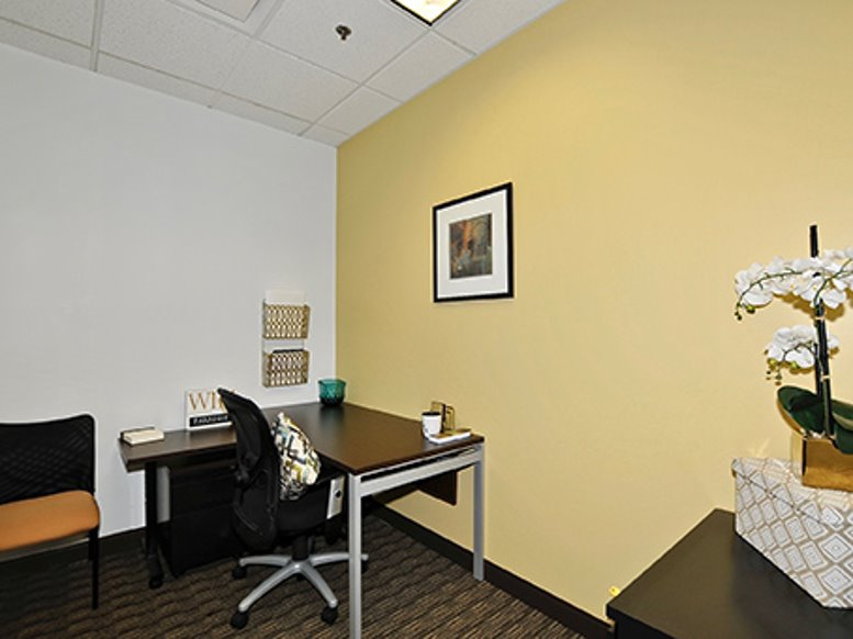 Office for Rent on One River Crossing, 3815 River Crossing Pkwy, Carmel Indianapolis