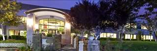 Photo of Office Space on 101 Parkshore Dr,Lake Forest Tech Center Folsom