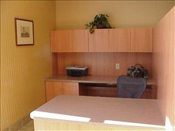 Picture of 99 Pine Hill Rd Office Space available in Nashua