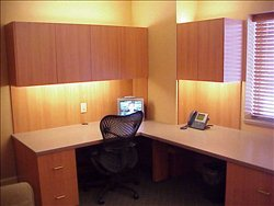 99 Pine Hill Rd Office Images
