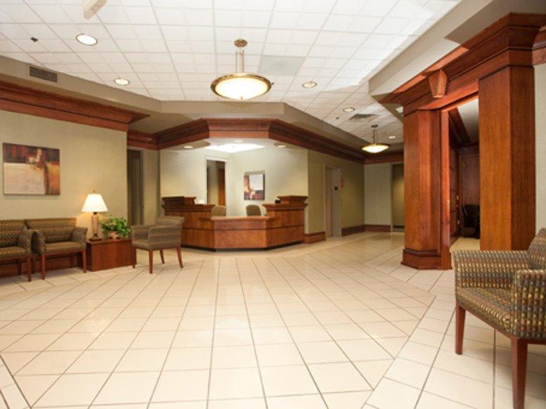 Photo of Office Space on Paragon Centre, 2333 Alexandria Dr, Garden Springs Lexington