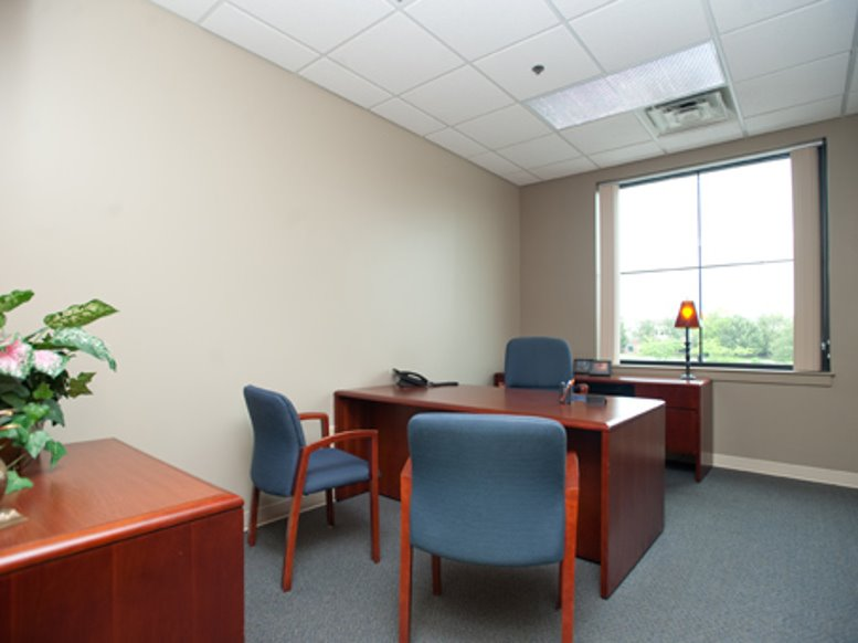 Picture of Paragon Centre, 2333 Alexandria Dr, Garden Springs Office Space available in Lexington