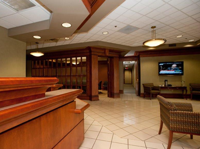 Office for Rent on Paragon Centre, 2333 Alexandria Dr, Garden Springs Lexington