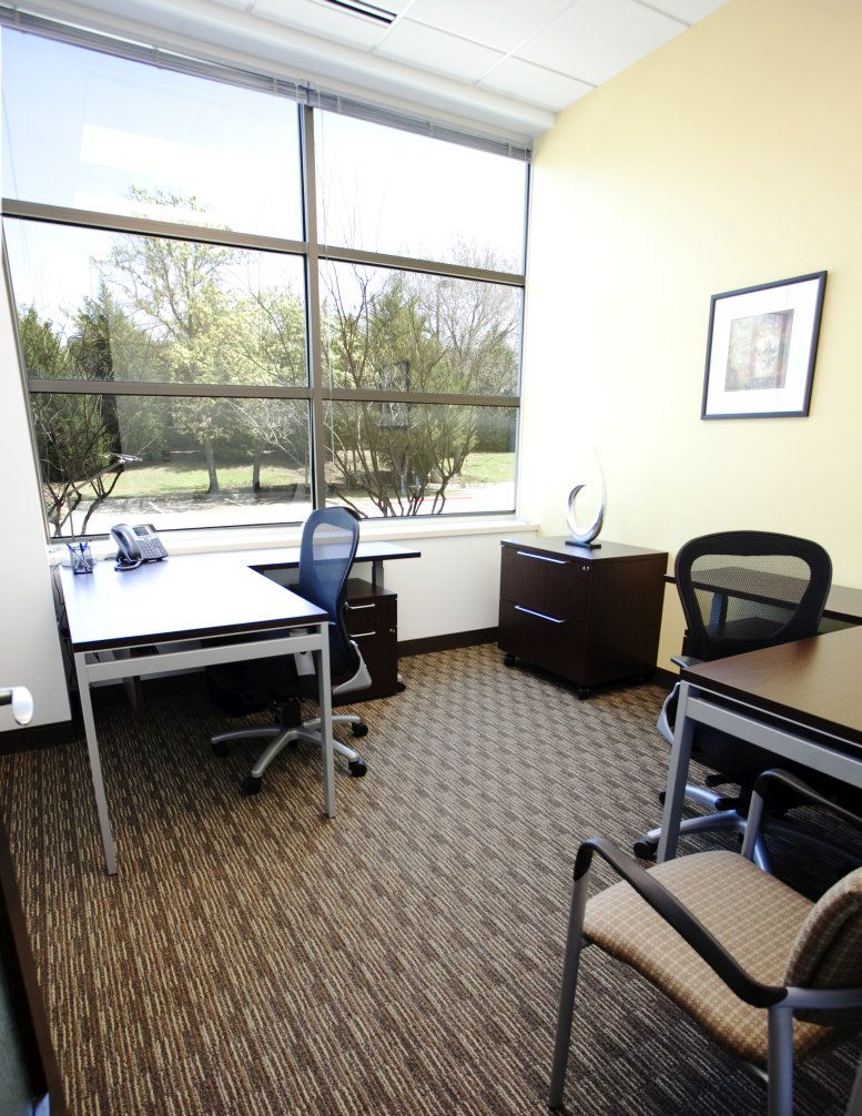 950 E. State Highway 114 Office for Rent in Southlake
