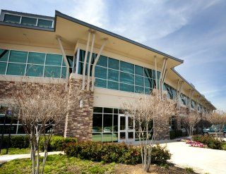 Photo of Office Space on 950 E State Hwy 114 Southlake
