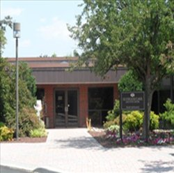 501 Silverside Road Office Space - Wilmington