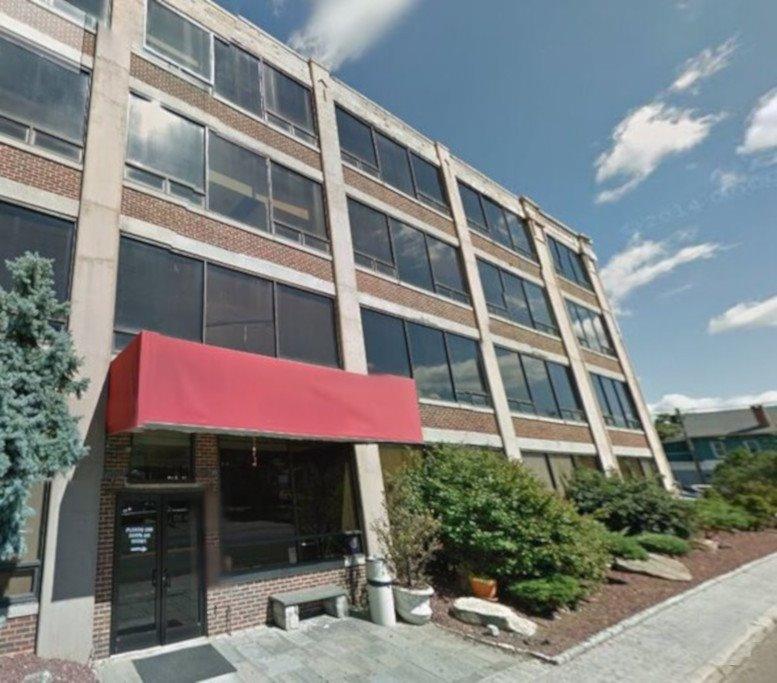 Photo of Office Space on 25 Van Zant St Norwalk