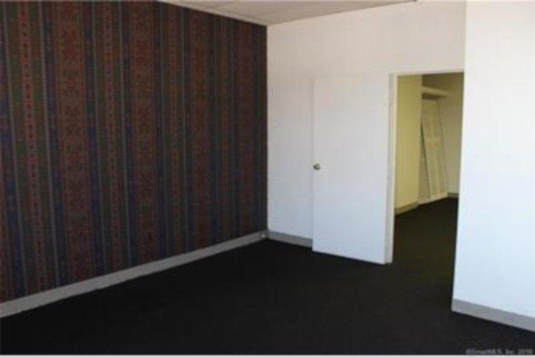 25 Van Zant St Office for Rent in Norwalk