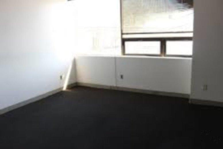 Office for Rent on 25 Van Zant St Norwalk