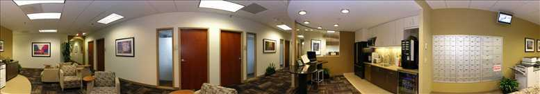 Photo of Office Space on 15720 Brixham Hill Ave Charlotte