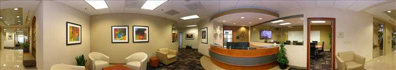 15720 Brixham Hill Ave Office for Rent in Charlotte