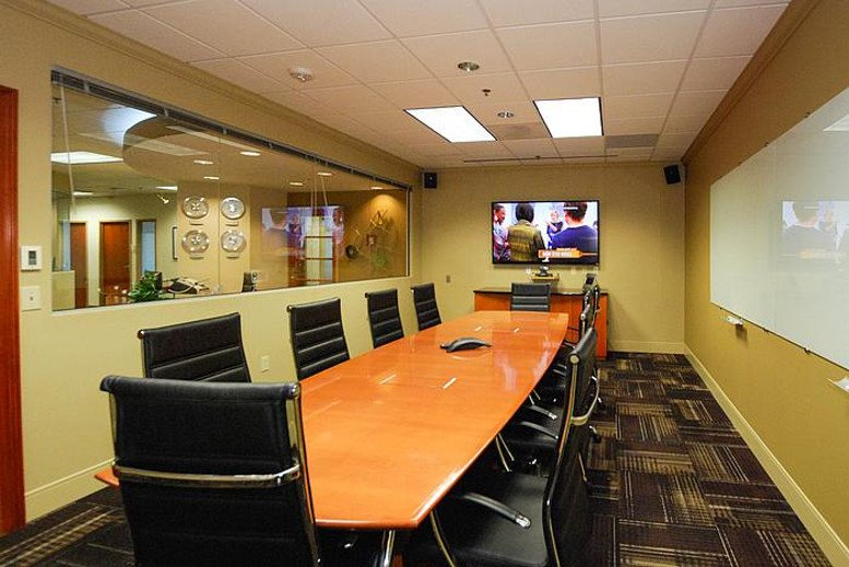 Office for Rent on 15720 Brixham Hill Ave Charlotte