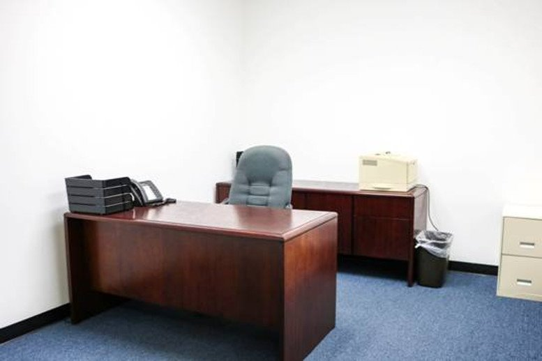 Office for Rent on 20955 Pathfinder Rd Diamond Bar