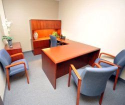 Photo of Office Space available to rent on 3737 Glenwood Avenue, Suite 100, Raleigh