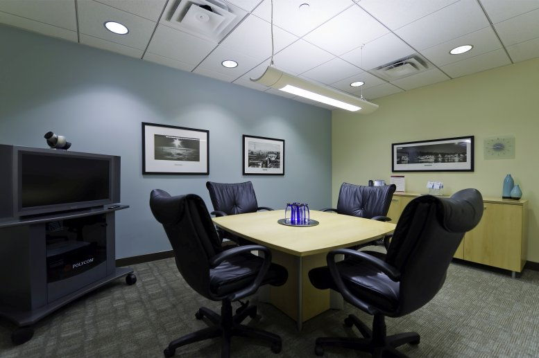 Photo of Office Space available to rent on One Liberty Place, 1650 Market St, Center City, Philadelphia