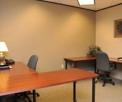 Photo of Office Space available to rent on 8601 Six Forks Rd, Raleigh