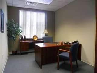 Photo of Office Space on 6047 Tyvola Glen Circle, Yorkmount Charlotte