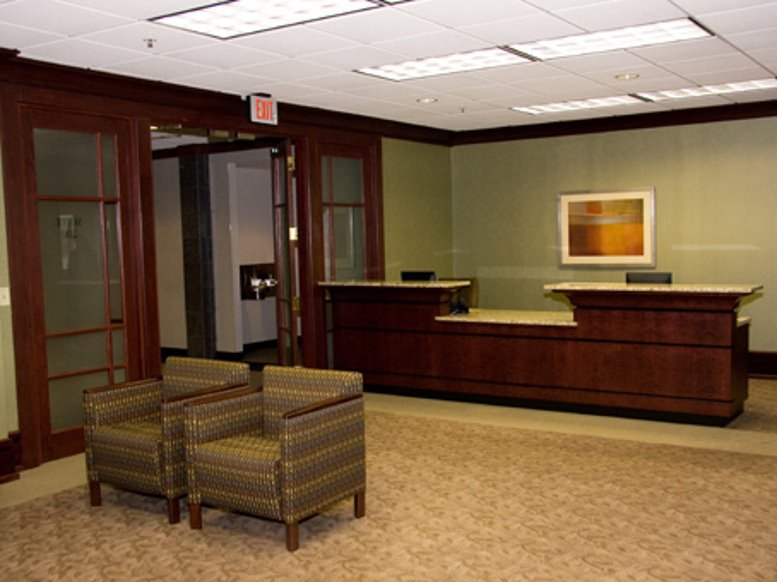 Photo of Office Space on 470 Olde Worthington Rd, Westerville Columbus