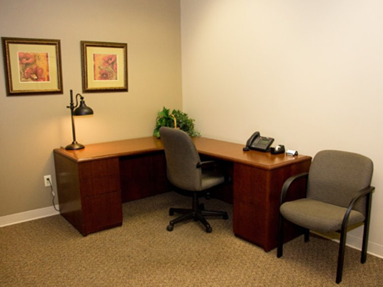 Picture of 470 Olde Worthington Rd, Westerville Office Space available in Columbus