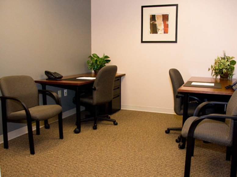 Office for Rent on 470 Olde Worthington Rd, Westerville Columbus