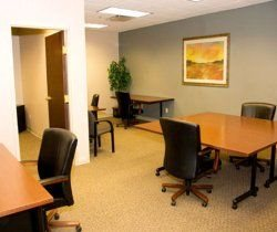 Photo of Office Space available to rent on 470 Olde Worthington Rd, Westerville, Columbus
