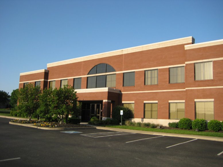 Brentwood Center available for companies in Brentwood