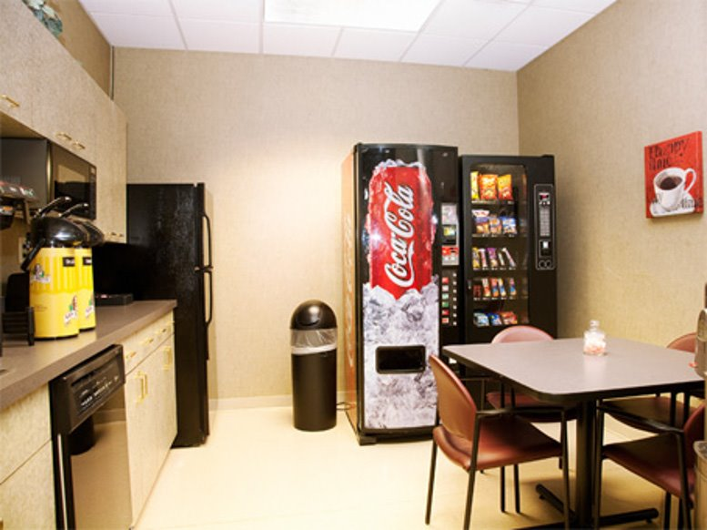 Office for Rent on 9005 Overlook Boulevard Brentwood