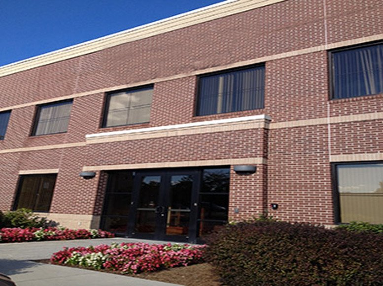 Office for Rent on 200 Prosperity Dr, Corporate Square, Cedar Bluff Knoxville