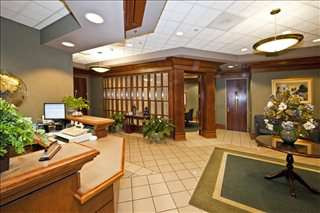 Photo of Office Space on 200 Prosperity Drive Knoxville