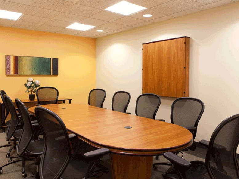 1900 West Park Drive, Suite 280 Office for Rent in Westborough