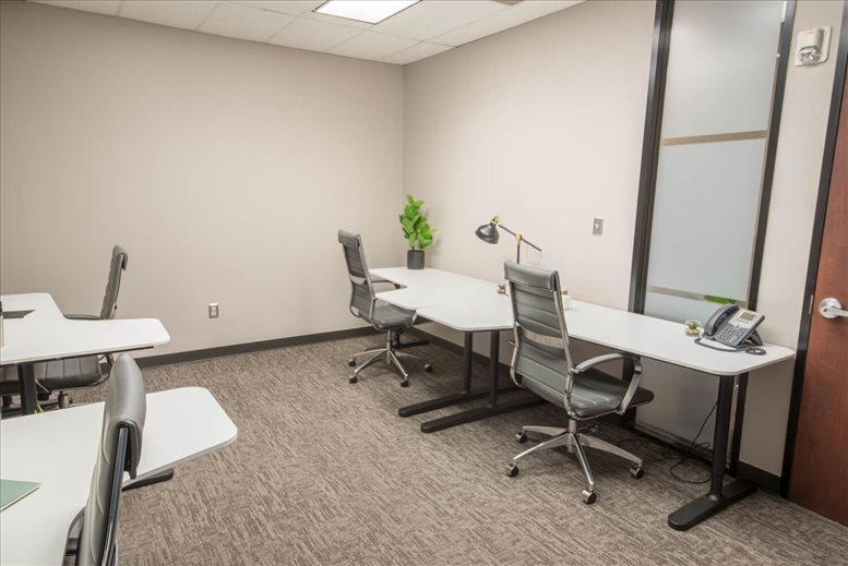 555 Republic Dr Office for Rent in Plano