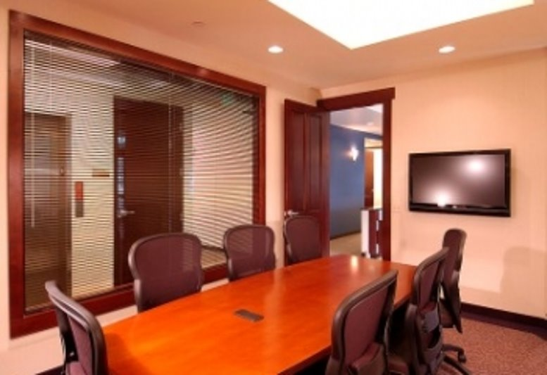 1635 Foxtrail Drive Office for Rent in Loveland