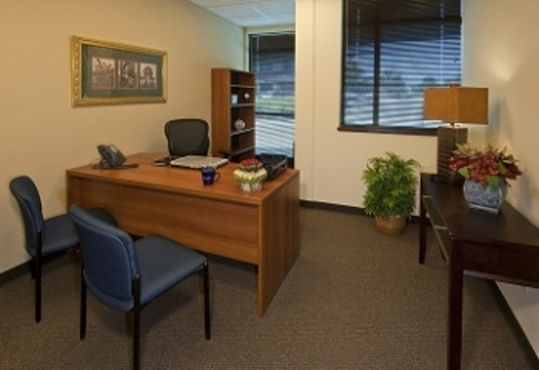 Picture of 1635 Foxtrail Drive Office Space available in Loveland