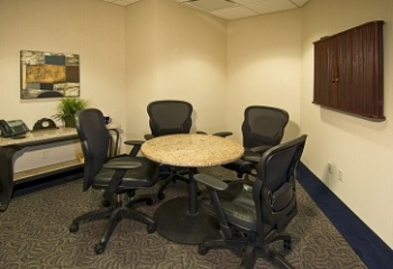 Office for Rent on 1635 Foxtrail Drive Loveland