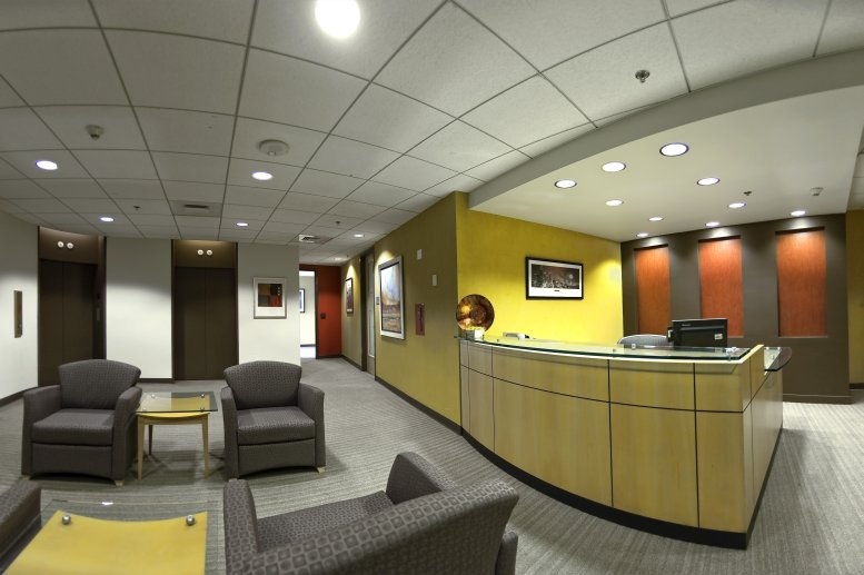 Photo of Office Space on 1000 N West Street Wilmington
