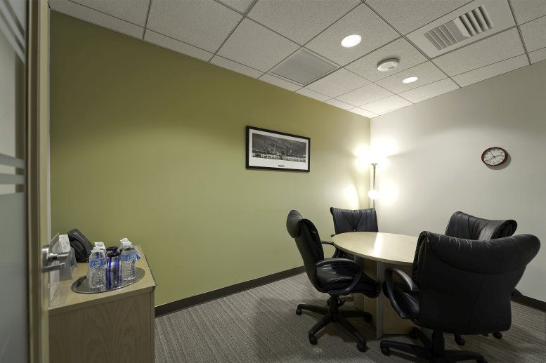 Photo of Office Space available to rent on 1000 N West Street, Wilmington